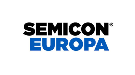 ITS at SEMICON Europe in Munich, Germany
