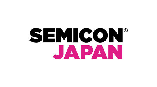 SEMICON Japan: ITS presents CCW products